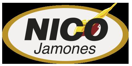 ニコハモネス(Nico Jamones)