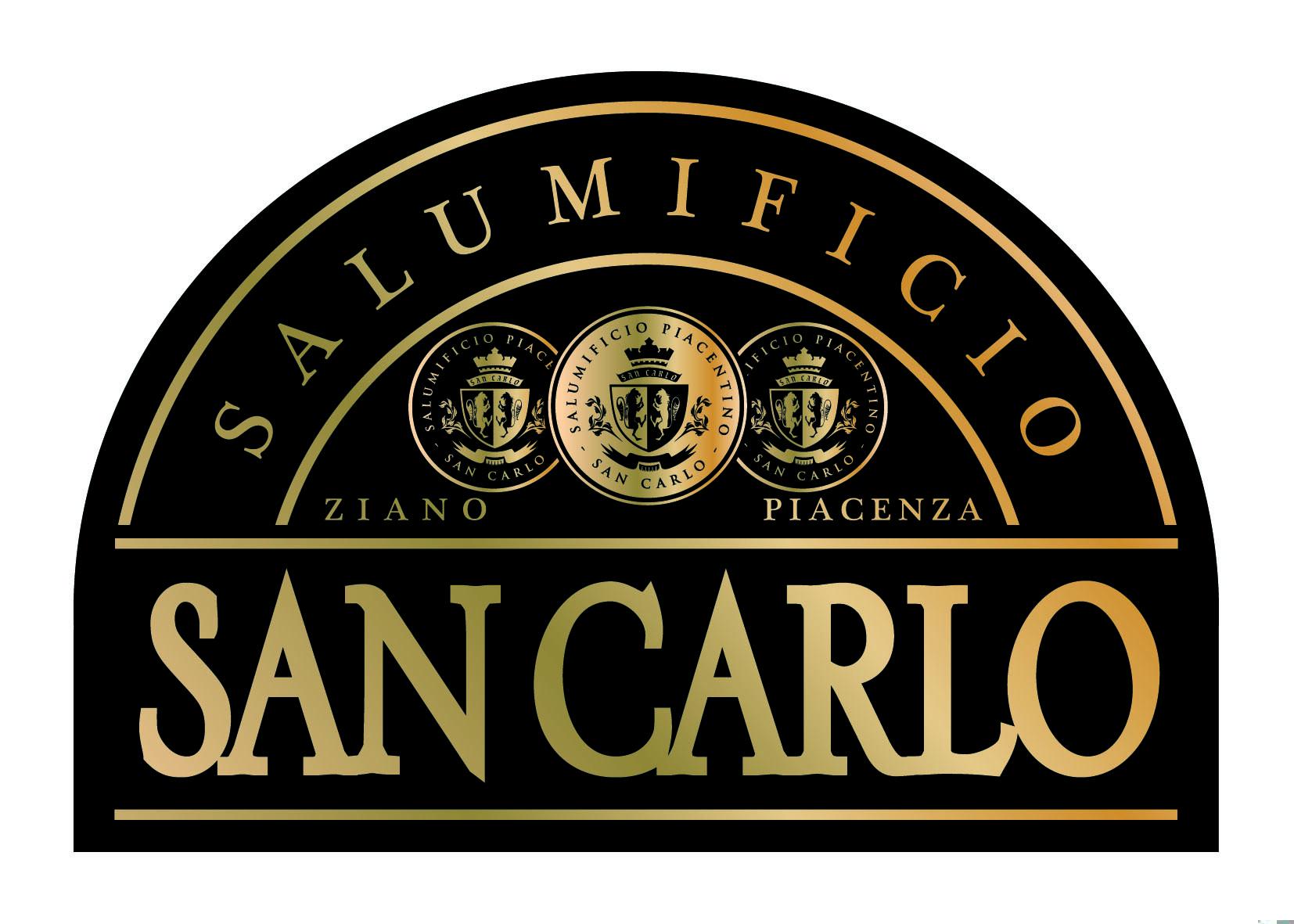 サンカルロ(San Carlo)