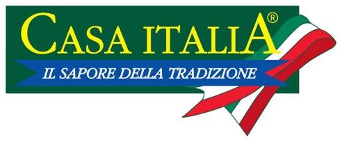 カサイタリア(Casa Italia)