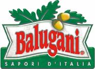 バルガーニ(Balugani)